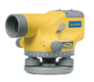 LaserAL220