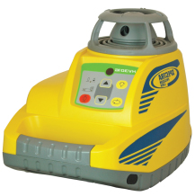 LaserHV301G