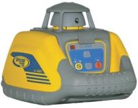 LaserLL100-2
