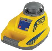 LaserLL300