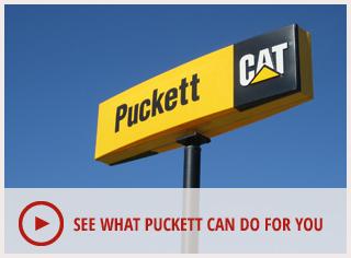 puckett-promise