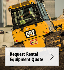 Rental Equipment - Aerial, Earthmoving, Compaction & More