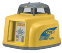 LaserGL422