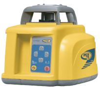 LaserLL400