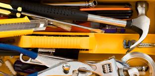 toolbox-talks