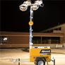 Light Tools and Generators